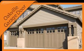 Oakville-garage-door
