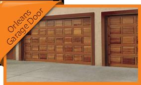 Orleans-garage-door