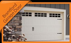 brantford-garage-door