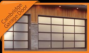 cambridge-garage-door