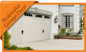 etobicoke-garage-door