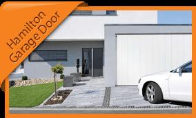 hamilton-garage-door