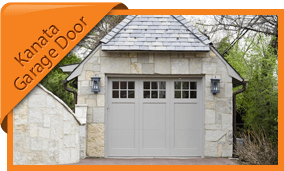 kanata-garage-door