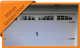 milton-garage-door