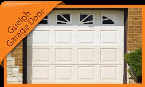 Guelph Garage Doors